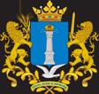 Департамент природных ресурсов и экологии Ульяновской области